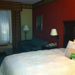 Photo Of Hampton Inn Laplace La United States