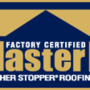 A+ Rating With Photo Of Zimmermanu0027s Roofing   New Holland, PA, United  States.