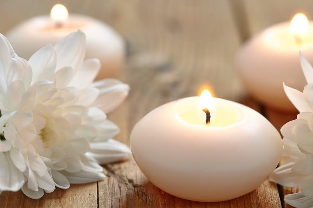 Simple Gifts Massage Studio