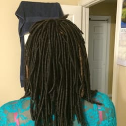 Da notty roots hair salons 1128 battlefield blvd chesapeake photo of da notty roots chesapeake va united states loc extensions after pmusecretfo Image collections