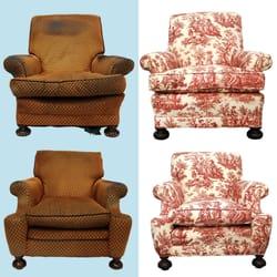 reup renovation design furniture reupholstery 43 01 21st st