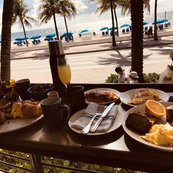 The Ritz Carlton Fort Lauderdale 526 Photos 188 Reviews