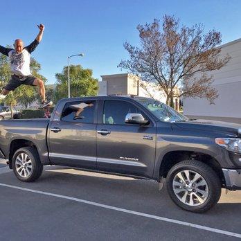 Lovely Photo Of Toyota Escondido   Escondido, CA, United States