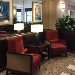 Photo Of Comfort Inn Conference Center Bowie Md United States