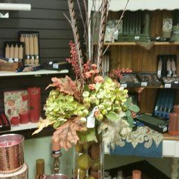 Photo Of Butleru0027s Pantry Interior Designs   Zionsville, IN, United States.  Nice Floral
