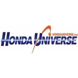 Honda Dealers Nj >> Honda Universe 23 Reviews Car Dealers 1085 Rte 88 Lakewood