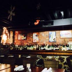 Piano Bar Ann Arbor