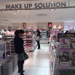 Make Up Solution , Beauty \u0026 Makeup , 新宿区西新宿1,1,3