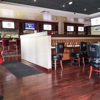 social restaurant bar 137 photos 150 reviews american new