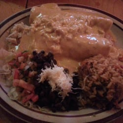 Border cafe 187 photos cajun creole newark de - Olive garden eastpointe mi 48021 ...
