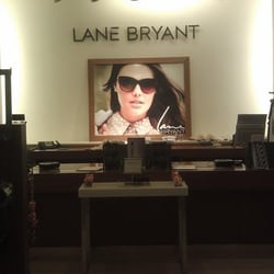 454eb722b5f Lane Bryant - Accessories - 4775 Commercial Dr