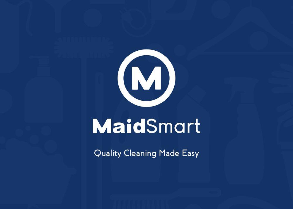 Maid Smart: 301 N Harrison St, Princeton, NJ