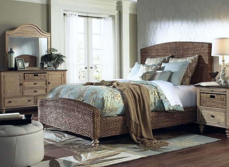 Fred S Beds Furniture Fred S Beds Furniture 20 Photos Mattresses 13333 Bedroom Sets Erie Pa