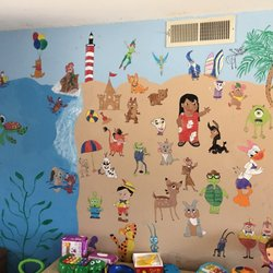 Ms Lisas Daycare Child Care Day Care 318 E Westchester Dr