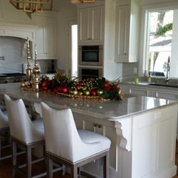 The Best 10 Fireplace Services In Gulfport Ms Last