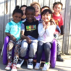Wonderful Photo Of Open Door Preschool   Dallas, TX, United States. Children Learn And