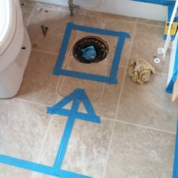 Photo Of Rite A Way Plumbing Boise Id United States