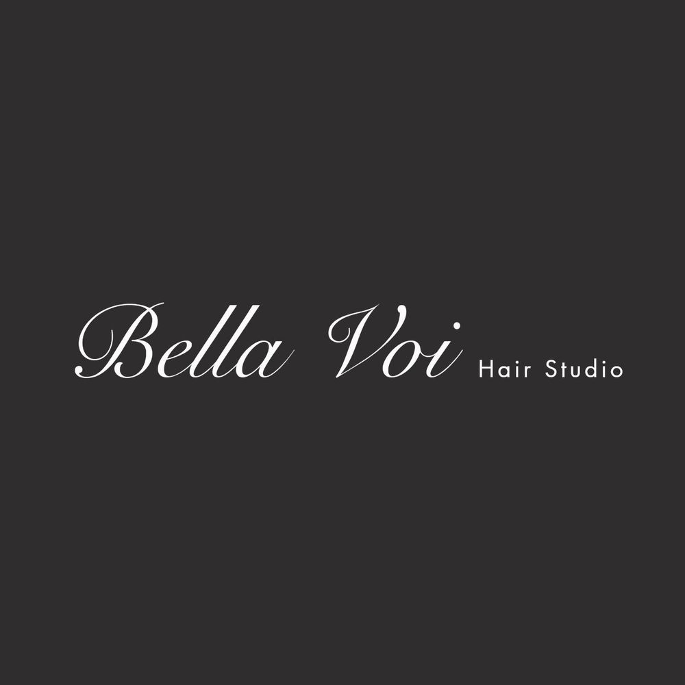 Bella Voi Hair Studio: 2 College Ave, Mountville, PA