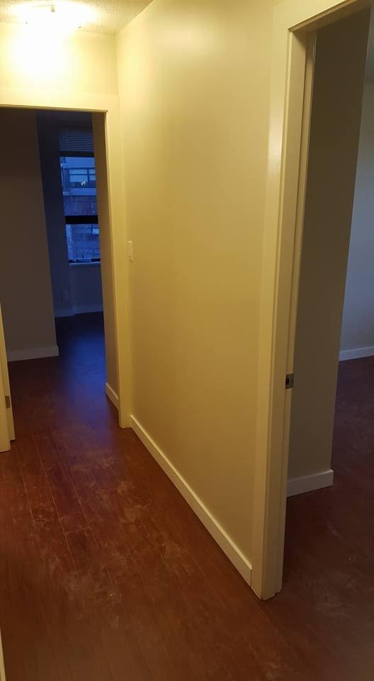 Van Green Flooring Contractors Strathcona Vancouver Bc Phone