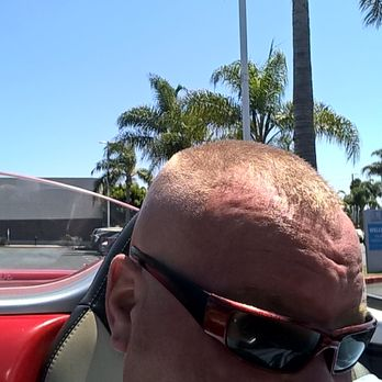 Aj S Barber Shop Long Beach Ca