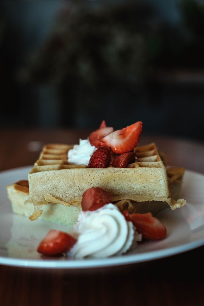 Provisions Cafe: 19520 Waters Rd, Germantown, MD