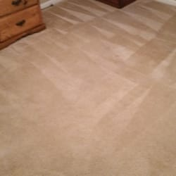 photo of 1st choice steam cleaning college station tx united states