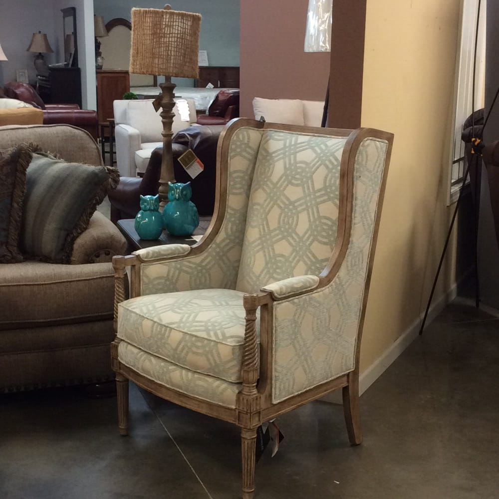 Fairfield Accent Chair  Yelp. Battery Powered Ceiling Fan. Stanley Doors. Industrial Pendant Lights. Lagoon Silestone. Relux Homes. Kitchen Island Table. Billiard Factory. Swivel Counter Stool