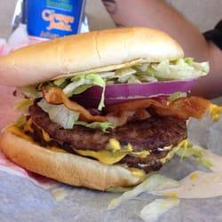 Dairy Queen 21 Reviews Fast Food San Antonio Tx