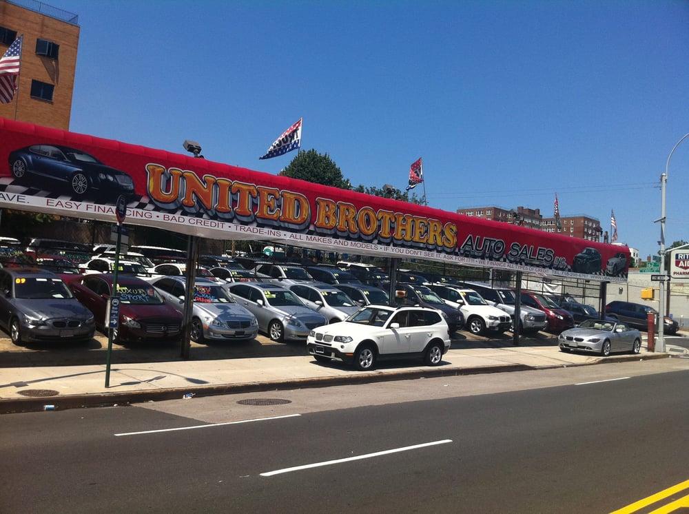 Used Car Dealers In Northern Nj: USStoreSavers.com