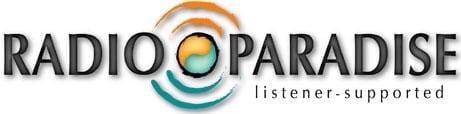 Radio Paradise: Paradise, CA