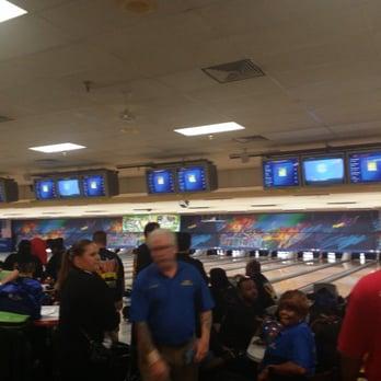 Cheap Bowling In Long Island