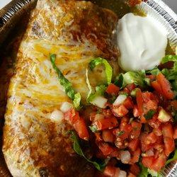 Cafe Rio Mexican Grill 82 Photos 221 Reviews Mexican 3851 B