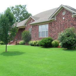 Photo Of Lawn Doctor Little Rock Ar United States