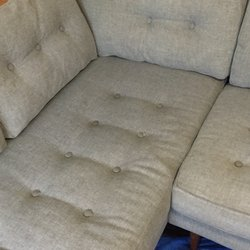 Photo Of All American Dry Carpet Upholstery Cleaning Hackensack Nj United States
