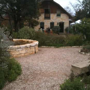 Photo Of Homestead Heritage Furniture   Waco, TX, United States. Heritage  Homestead Gristmill