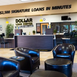 Faxless payday loans bc picture 2