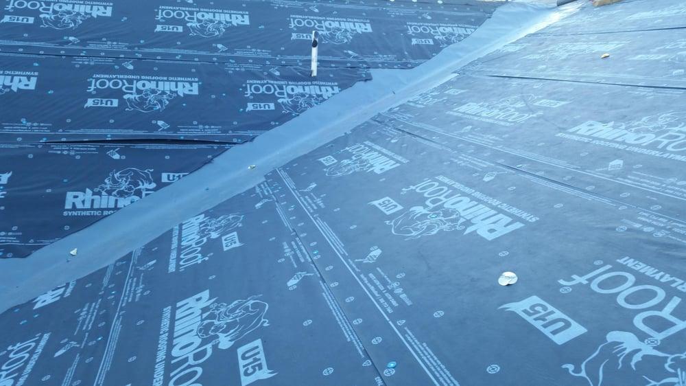 Regency Roofing   Roofing   6434 Palmetto Way, San Antonio, TX   Phone  Number   Yelp