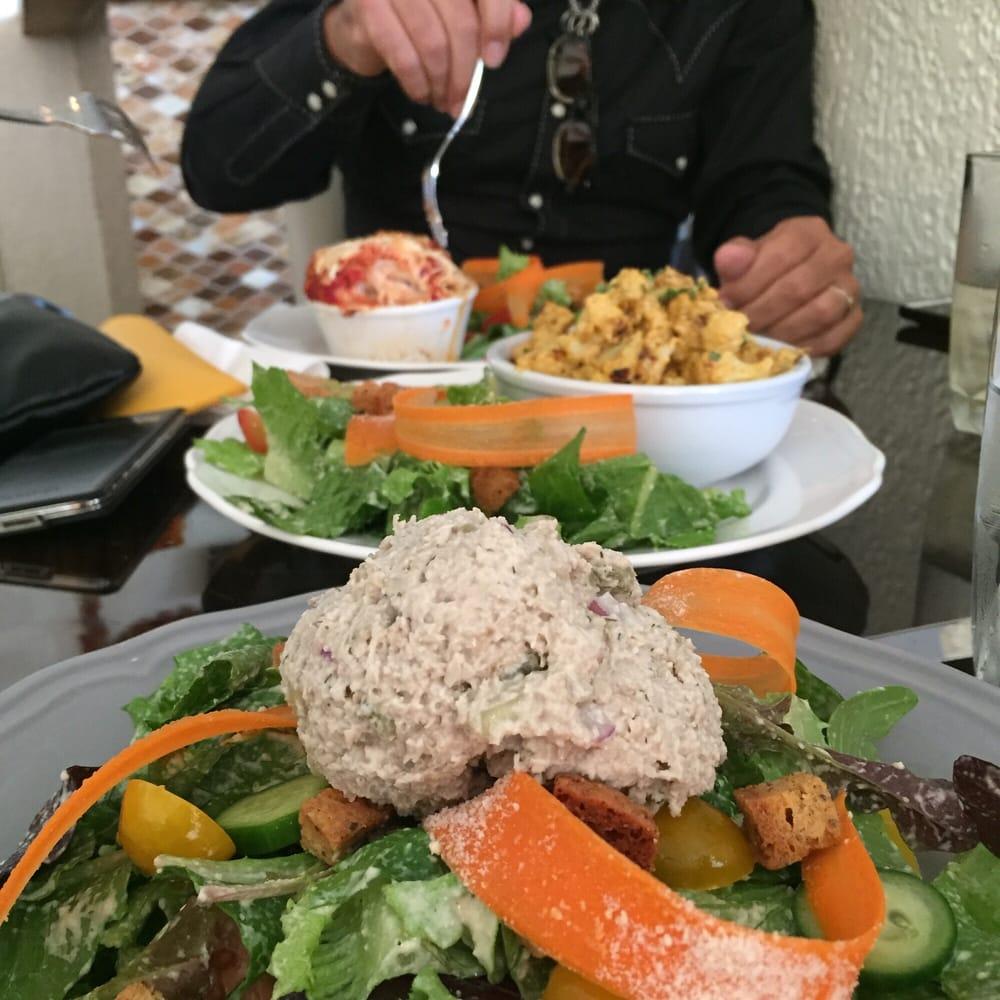 Clovermint Café 3433 Griffin Rd Fort Lauderdale Fl