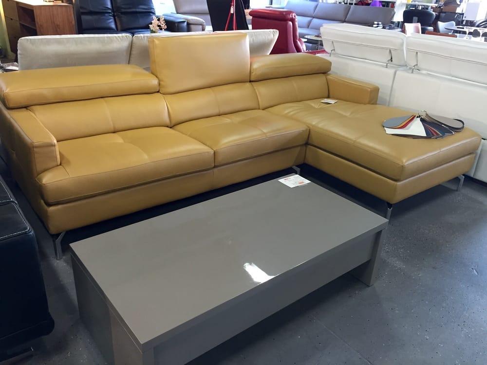 Photos For Eurohaus Modern Furniture Yelp
