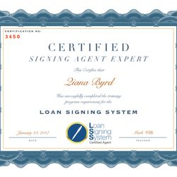 Swift Signings - 15 Reviews - Notaries - Jefferson Park, Los
