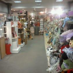 Graces Hallmark Shop