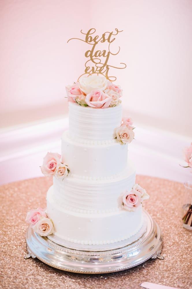 Yelp I Do Wedding Cakes
