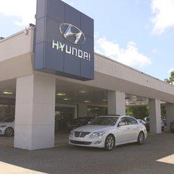 hyundai of st augustine 20 photos 16 reviews car dealers 2898 us 1 s st augustine fl. Black Bedroom Furniture Sets. Home Design Ideas