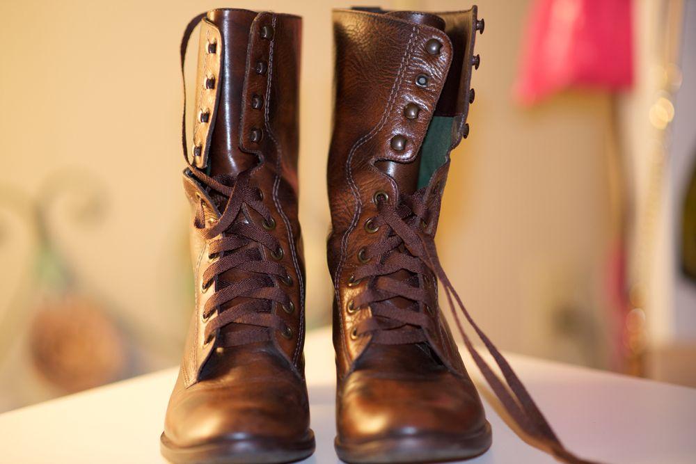 Houston Quality Shoe Repair