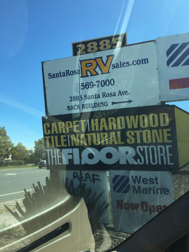 Photos For Santa Rosa Rv Sales Yelp