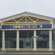... Photo Of Rooms To Go Furniture Store   Austin, Cedar Park   Cedar Park,  ...