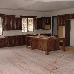 Photo Of Brothers Flooring   Aurora, CO, United States ...