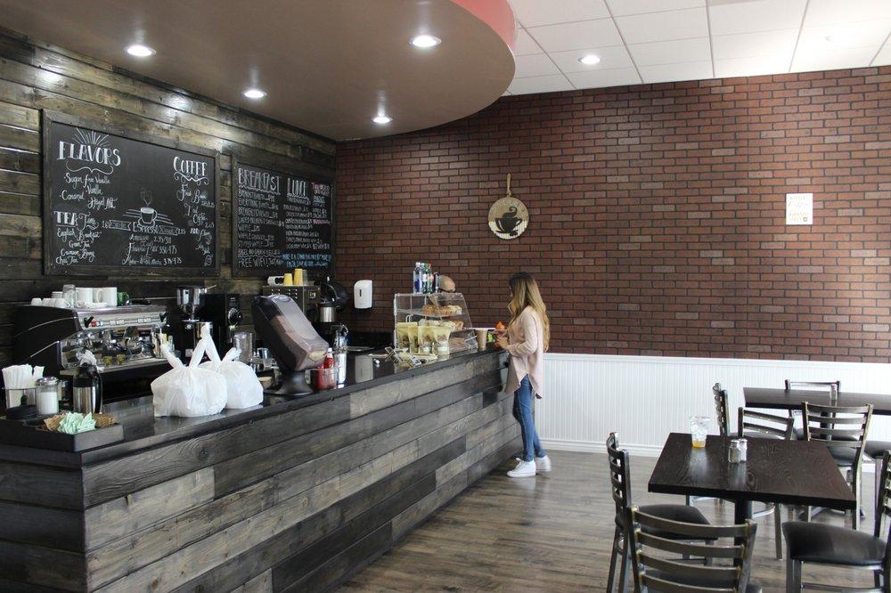 Simply Sweet Cafe San Dimas Ca