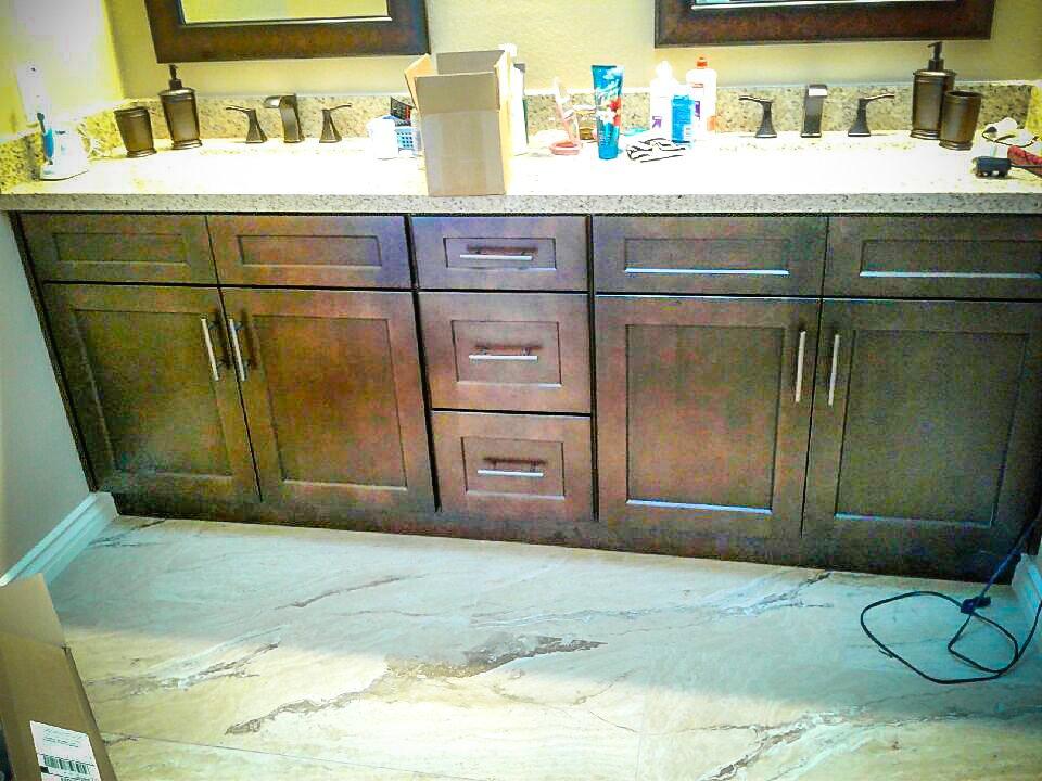 photos for spfx kitchen cabinets bath yelp