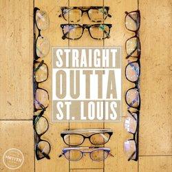394b137e72 Eye Roc Eyewear - 22 Photos   20 Reviews - Eyewear   Opticians - 28  Maryland Plz